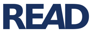 READ Project Logo