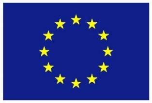 http://transcriptorium.eu/figs/jaune.jpg