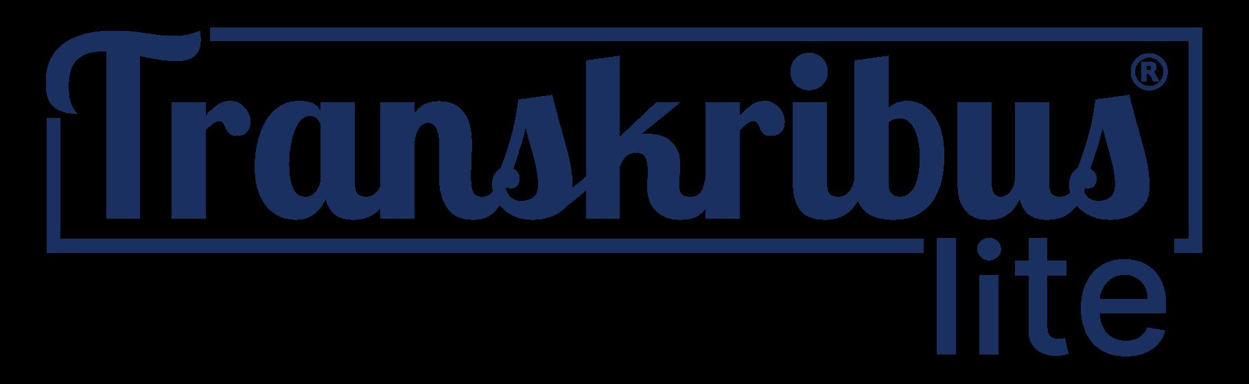 Full-Color Logo